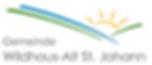 Logo Gemeinde.png