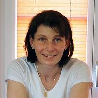 Annemarie.jpg