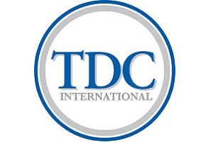 tdc300X200.jpg