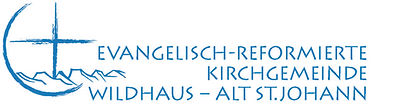Logo ref. Kirche WH-ASJ.jpg