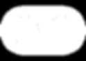 Teemew-logo_blanc-01.png