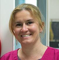 Docteur Alexandra Bussy