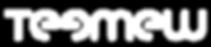 Teemew-logo_blanc-02.png