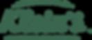 kleins-verde-transparente_2-300x133.png