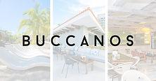buccanos-656324e2.jpg