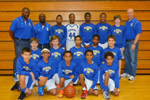 6th-Boys-2014-roster-300x200 (1)