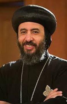 Archbishop Angaelos.jpg
