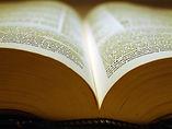 800px-Bible_paper.jpg