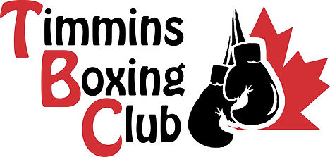 Timmins Boxing Club Logo.jpg