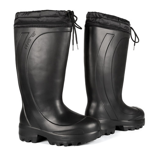 Boot - EVA boots with removable liner