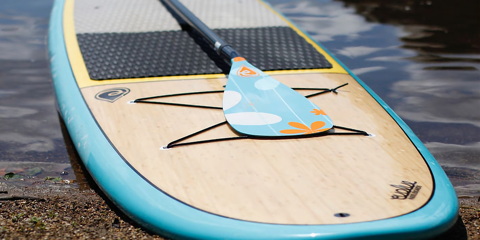Paddle Boards Call for Rental 705-268-8069