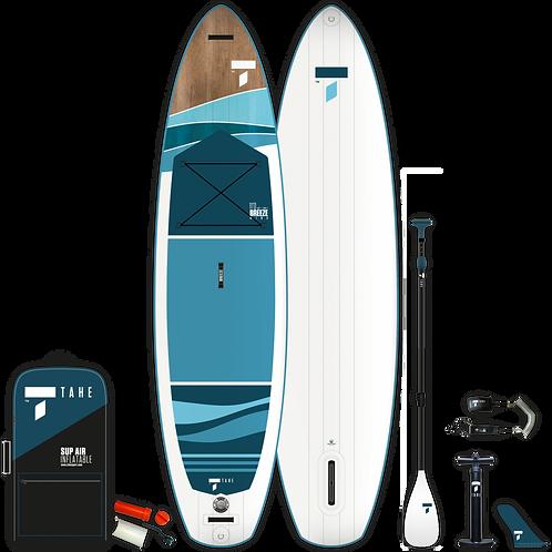 TAHESPORT – BEACH WAY AIR PACK