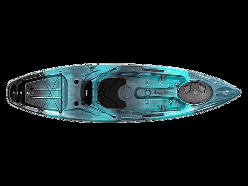 Perception – Pescador Pro 10.0