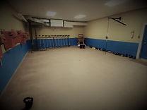 Torture Room 3.jpg