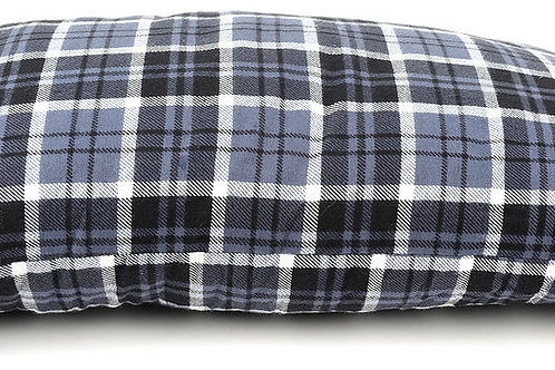 Chinook – Trailside Flannel Pillow