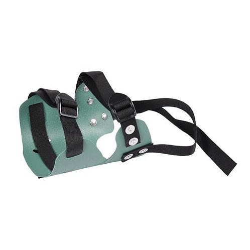GV – Snowshoe Harness Model 3