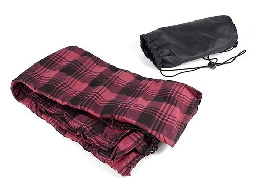 Chinook – Flannel 3 Way Liner