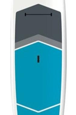 SIC – TAO SURF 11'6'' X 32.5''