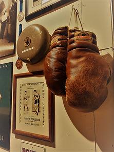 Bell & Gloves 2.jpg