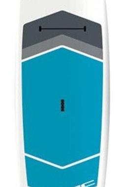 SIC – TAO SURF 10'6'' X 31.5''