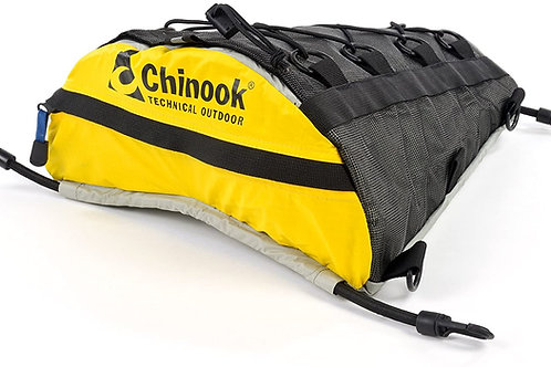 Chinook – Aquawave 20 Kayak Deck Bags
