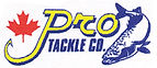 protackle-logo.jpg