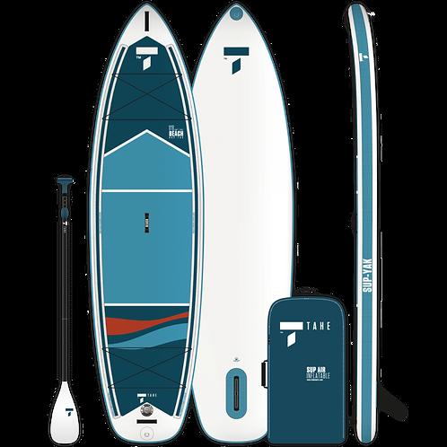 """SUP – TaheSport – 11'6"""" BEACH SUP-YAK"""
