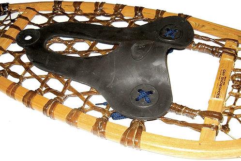 GV – Snowshoe Harness Model 6