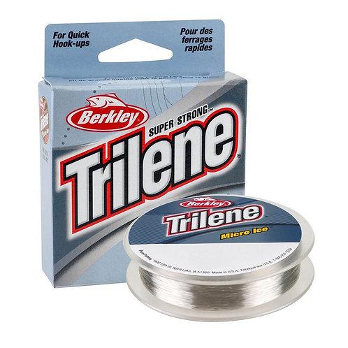 Berkley – Trilene Micro Ice