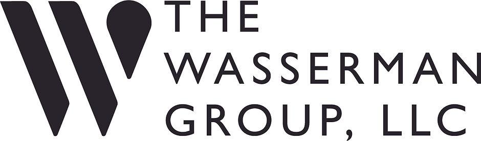 TWG Logo.jpg