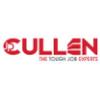 Cullen.png