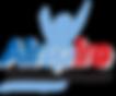 airspire-logo2018.png