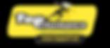 top-performance-logo-1447265852.png