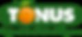 tonus-logo2.png