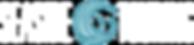 sst-logo-header.png