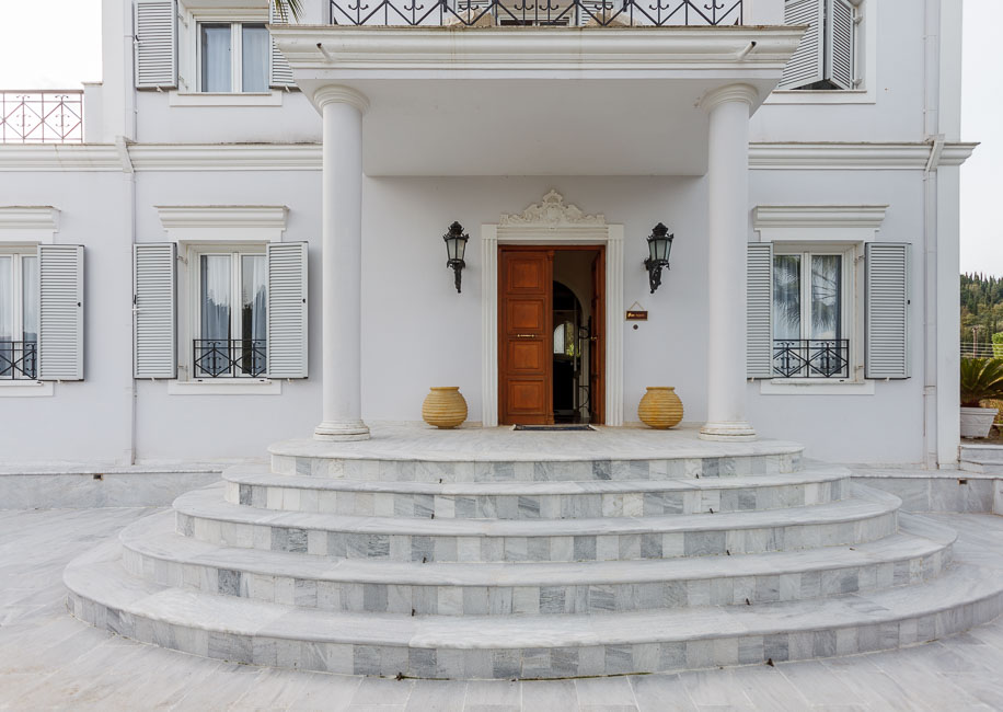 Entrance-003