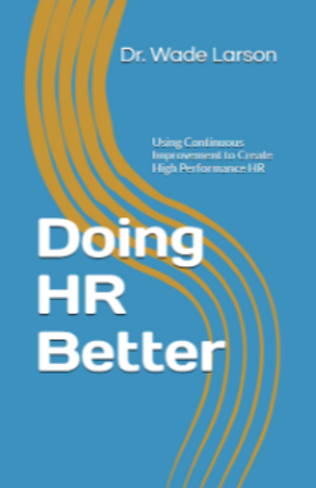 book - front cover - HR.png