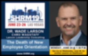 SHRM -vegas-New Employee.png