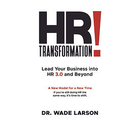 HR_Transformation_Book_Cover-SQUARE_WIDTH.jpg