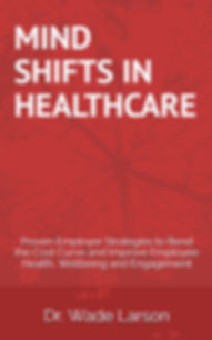 book-front cover - healthcare-FINAL.jpg