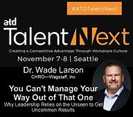 ATD TalentNext.png