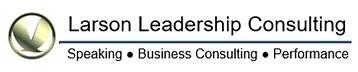 Larson Leadership Logo.png