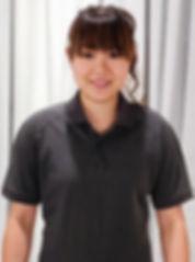 Cheng%2520Yee_edited_edited.jpg