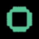noun_microprocessor_901081.png