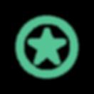 noun_Star_118628.png