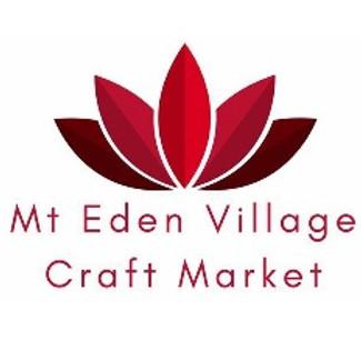 Mt Eden Craft Fair (1)