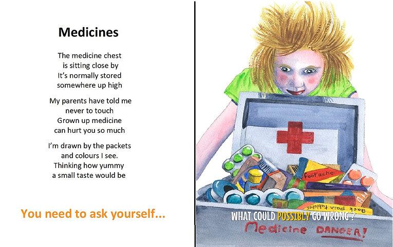 Medicine scenario.jpg