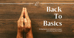 Back to the Basics cover2