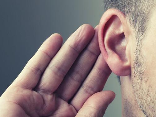 3 Characteristics of A Good Listener