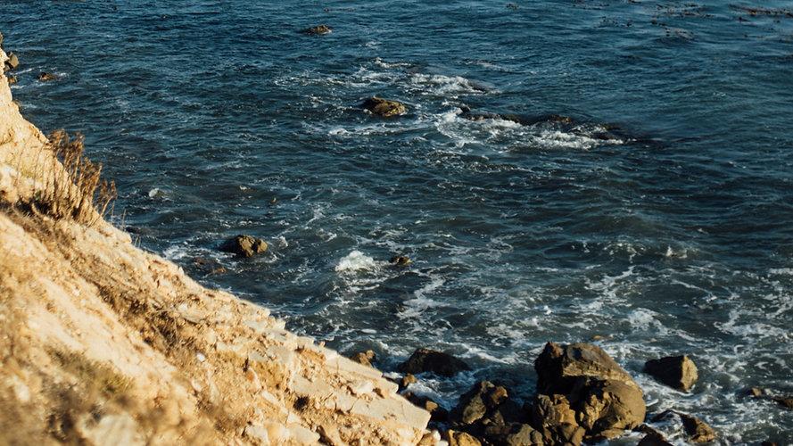 Coastline_edited.jpg